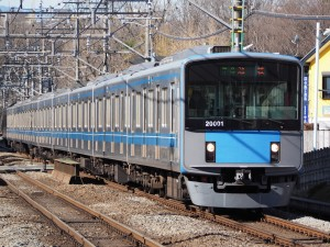 P1180357