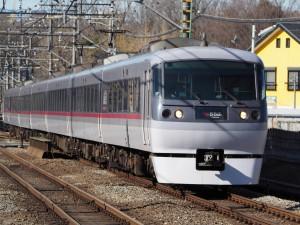P1180358