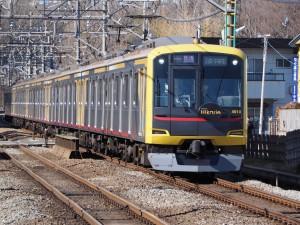 P1180360