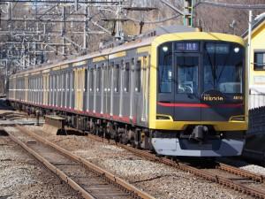 P1180362