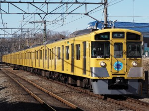 P1180367