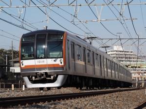 P1250441