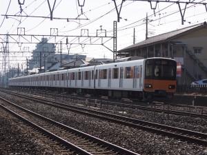 P1250447