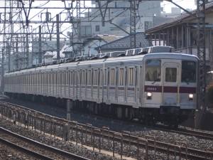 P1250452