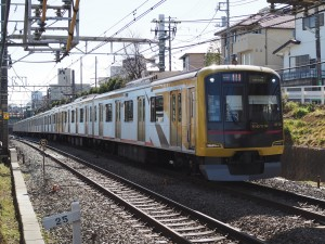 P2140490