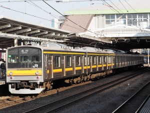 P2150520