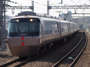 P2150550