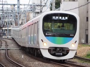 P3080608