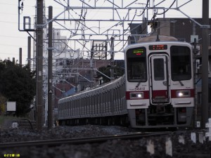 P3240739