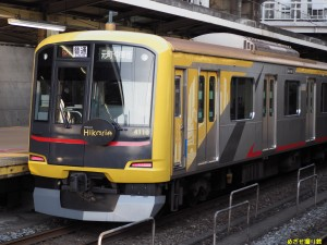 P3300751