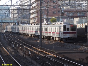 P3300752