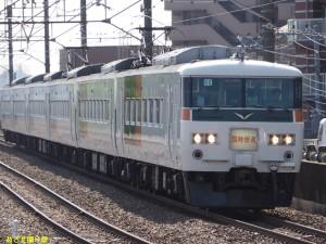P5061133