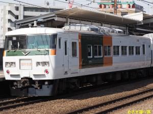 P5061134
