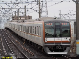 P6211186
