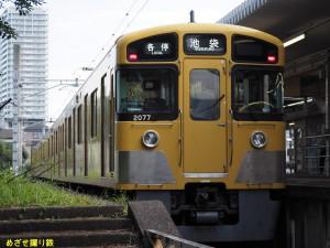 P7201262