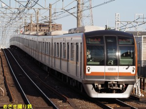 P8060006