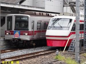P8080024