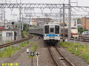 P8080026