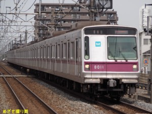 P8080042