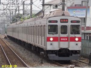 P8080114