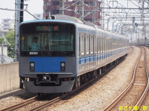 P8090121