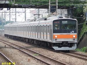 P9130334