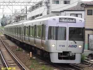 PA010500